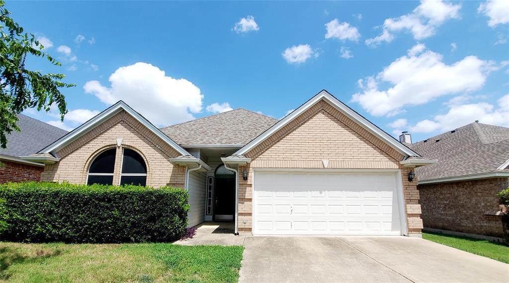6501 Stockton  Drive, Fort Worth, Texas 76132 - Acquisto Real Estate best frisco realtor Amy Gasperini 1031 exchange expert
