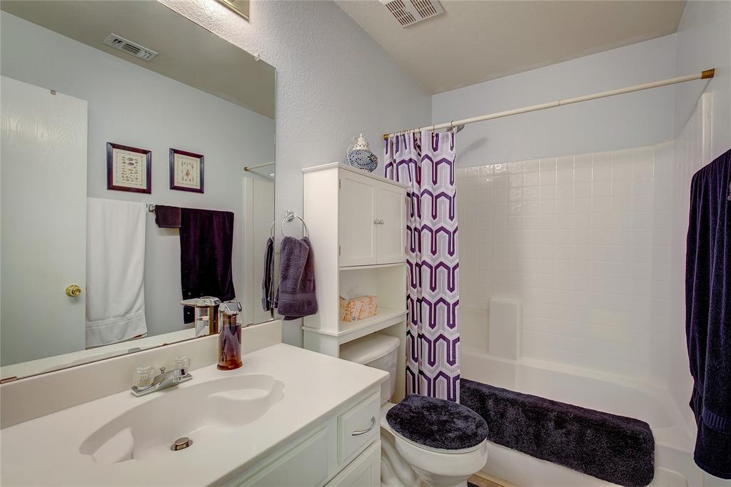3005 Scenic Glen  Drive, Mansfield, Texas 76063 - acquisto real estate best realtor dfw jody daley liberty high school realtor