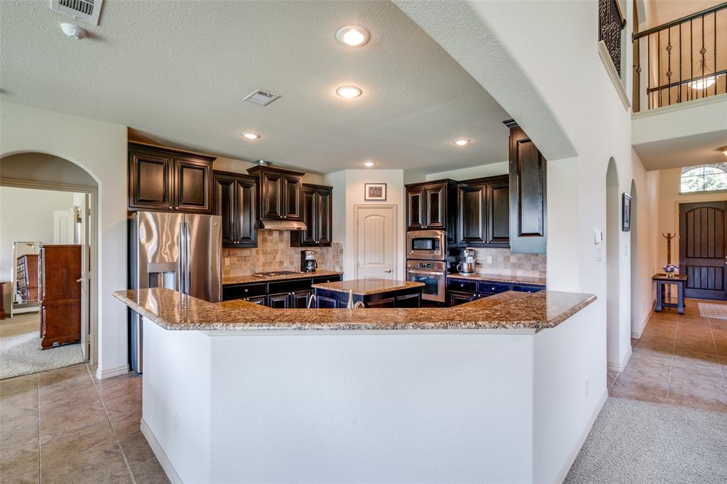 6808 San Fernando  Drive, Fort Worth, Texas 76131 - acquisto real estate best listing agent in the nation shana acquisto estate realtor