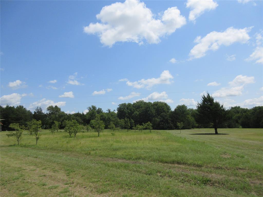 2107 County Road 3040  Bonham, Texas 75418 - acquisto real estate best highland park realtor amy gasperini fast real estate service