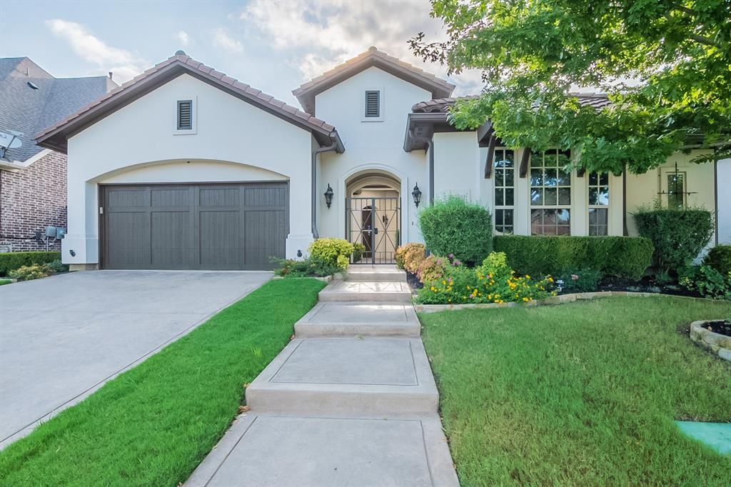 723 Brookstone  Drive, Irving, Texas 75039 - Acquisto Real Estate best frisco realtor Amy Gasperini 1031 exchange expert