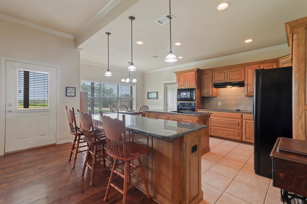 4760 Bonnie Brae  Street, Denton, Texas 76207 - acquisto real estate best style realtor kim miller best real estate reviews dfw
