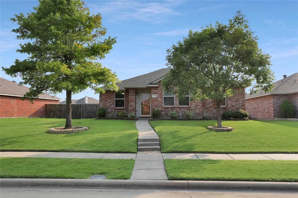 2908 Lake Vista  Drive, Wylie, Texas 75098 - Acquisto Real Estate best frisco realtor Amy Gasperini 1031 exchange expert