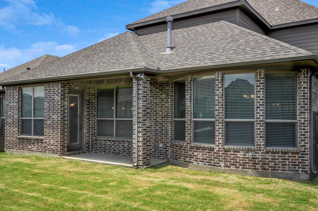 5609 Green Moss  Hill, McKinney, Texas 75071 - acquisto real estate best looking realtor in america shana acquisto
