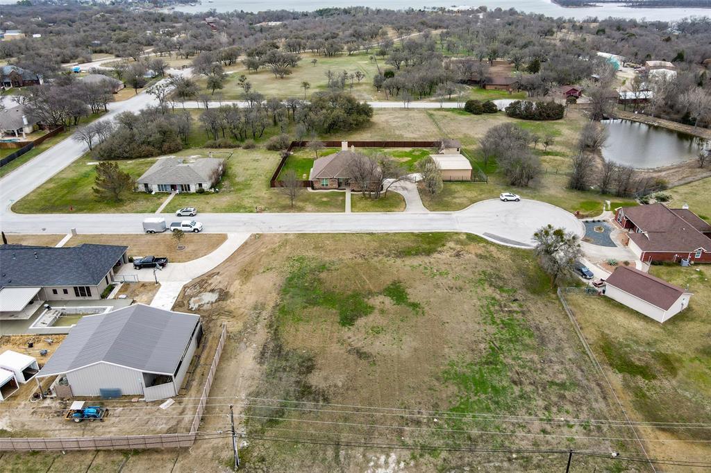 712 Mountain Ridge  Court, Lakeside, Texas 76135 - Acquisto Real Estate best frisco realtor Amy Gasperini 1031 exchange expert