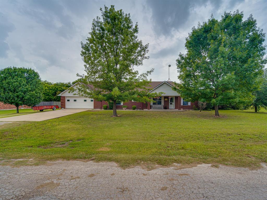 300 Patriot  Drive, Rice, Texas 75155 - Acquisto Real Estate best frisco realtor Amy Gasperini 1031 exchange expert