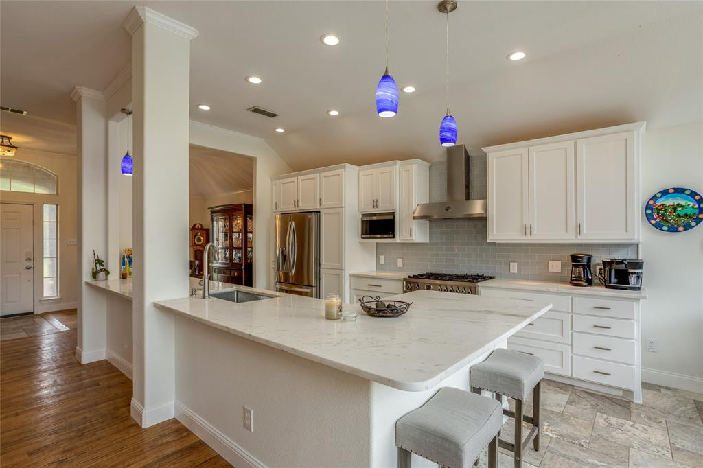 901 Hemingway  Court, Allen, Texas 75002 - acquisto real estate best real estate company in frisco texas real estate showings
