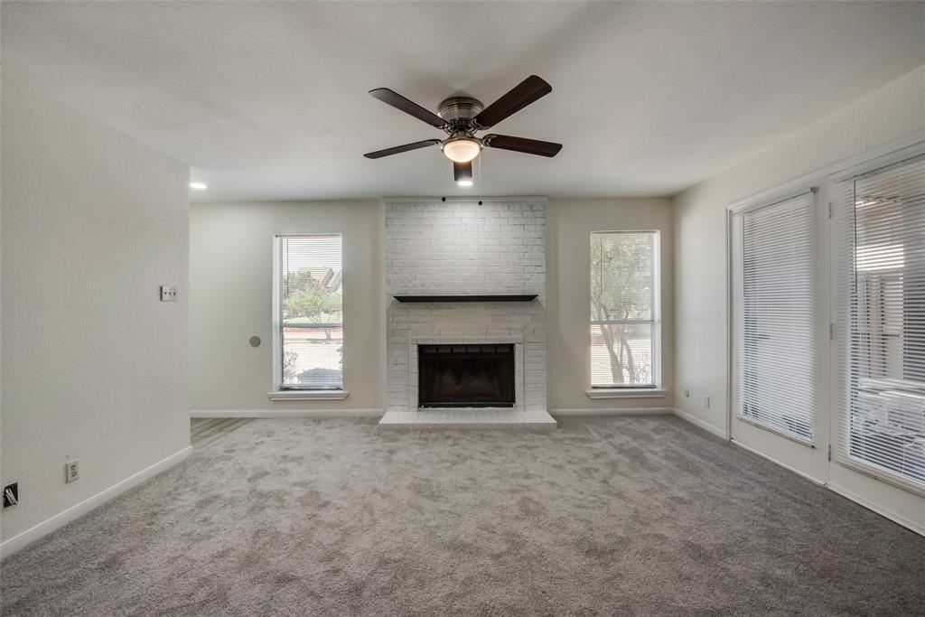 1204 Harwell  Drive, Arlington, Texas 76011 - acquisto real estate best prosper realtor susan cancemi windfarms realtor