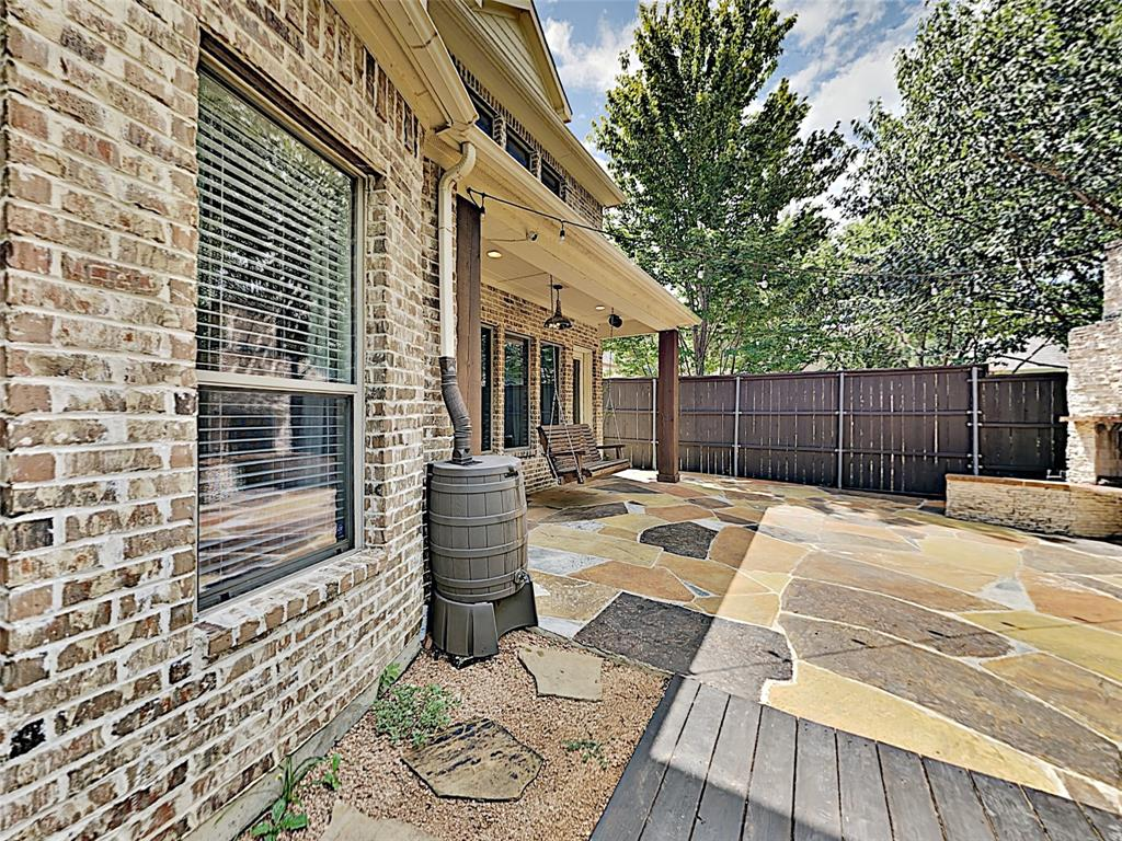 2224 Forest Hollow  Park, Dallas, Texas 75228 - acquisto real estate best frisco real estate broker in texas for high net worth buyers