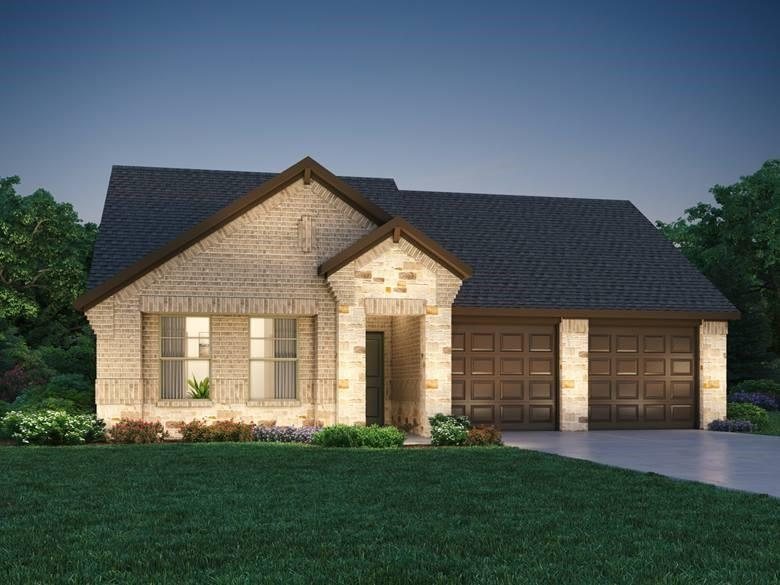 2144 Gill Star  Drive, Haslet, Texas 76052 - Acquisto Real Estate best frisco realtor Amy Gasperini 1031 exchange expert