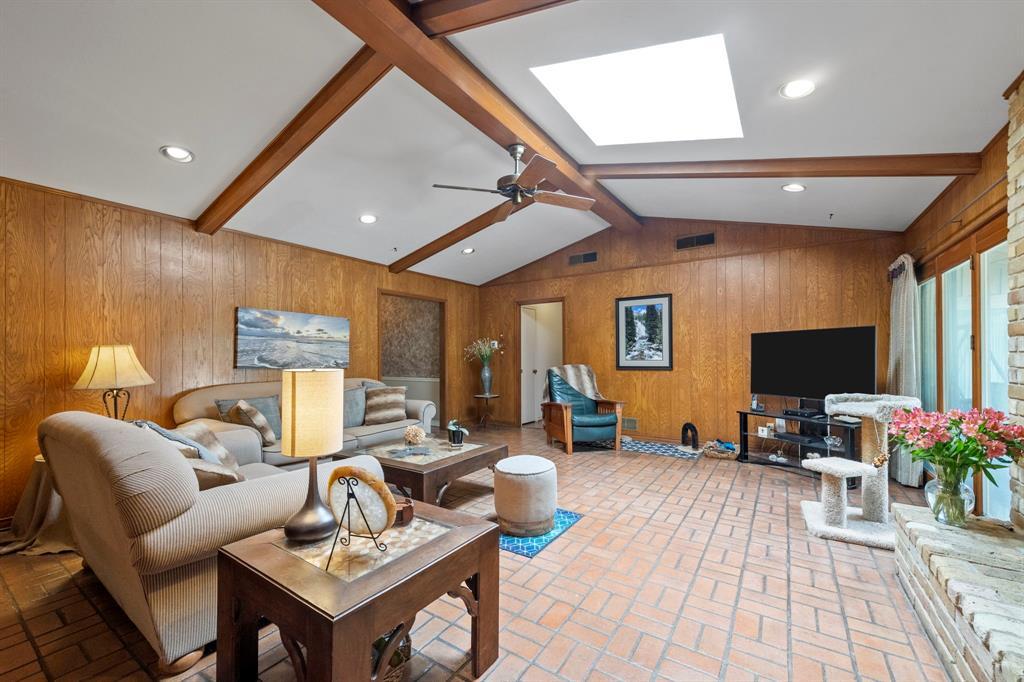 3232 Catamore  Lane, Dallas, Texas 75229 - acquisto real estate best plano real estate agent mike shepherd