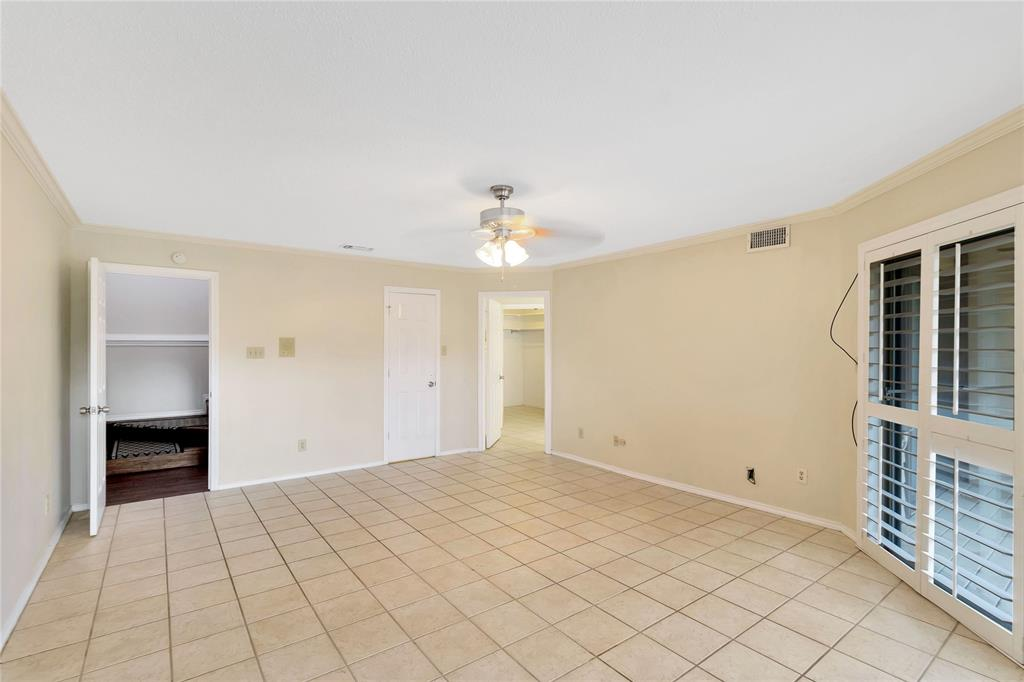 522 Yacht Club  Drive, Rockwall, Texas 75032 - acquisto real estate best investor home specialist mike shepherd relocation expert