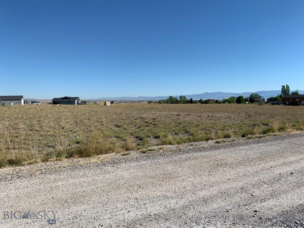 lot 9 Sacajawea  Loop, Townsend, MT 59644 - Acquisto Real Estate best frisco realtor Amy Gasperini 1031 exchange expert