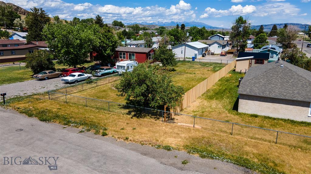TBD K  Street, Livingston, MT 59047 - Acquisto Real Estate best frisco realtor Amy Gasperini 1031 exchange expert