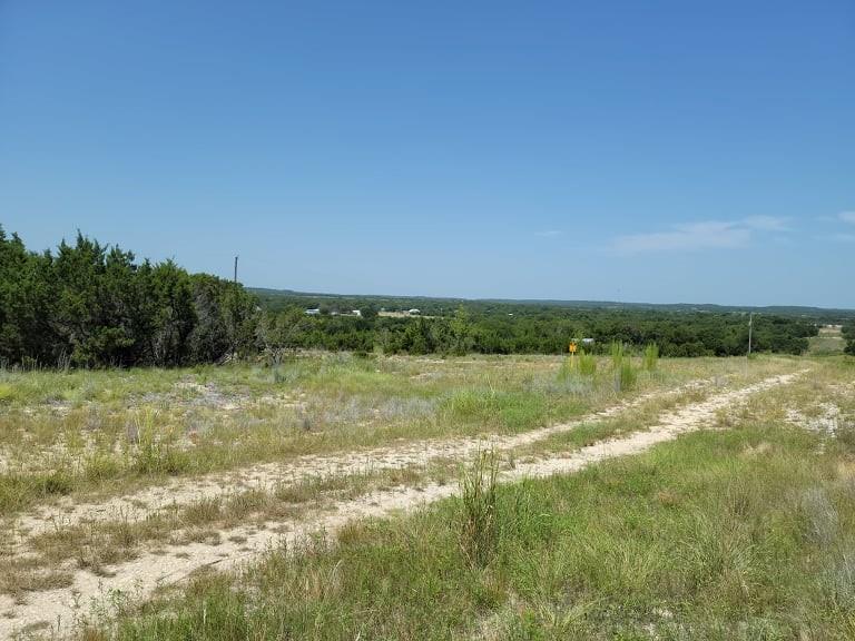 325 Walnut  Avenue, Walnut Springs, Texas 76690 - Acquisto Real Estate best frisco realtor Amy Gasperini 1031 exchange expert
