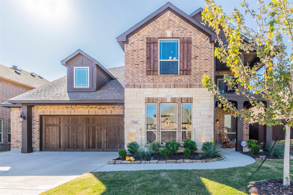 708 Paintbrush  Court, Aledo, Texas 76008 - Acquisto Real Estate best frisco realtor Amy Gasperini 1031 exchange expert