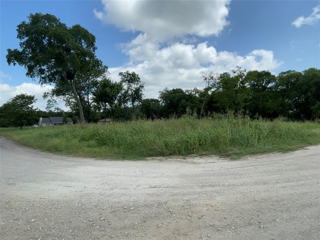 TBD Gilmer  Street, Rice, Texas 75155 - Acquisto Real Estate best frisco realtor Amy Gasperini 1031 exchange expert