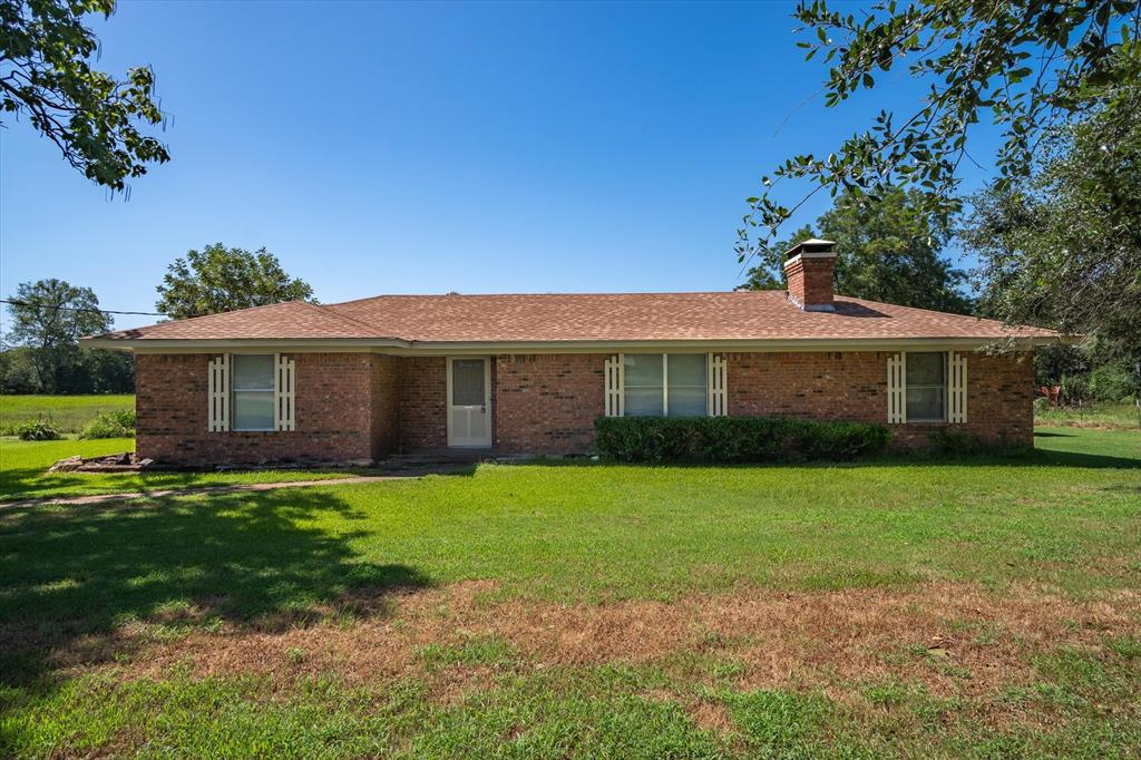 1349 St Hwy 243  Canton, Texas 75103 - Acquisto Real Estate best frisco realtor Amy Gasperini 1031 exchange expert