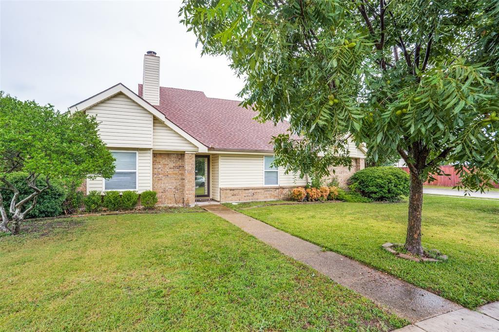 4000 Dickens  Drive, Plano, Texas 75023 - Acquisto Real Estate best frisco realtor Amy Gasperini 1031 exchange expert