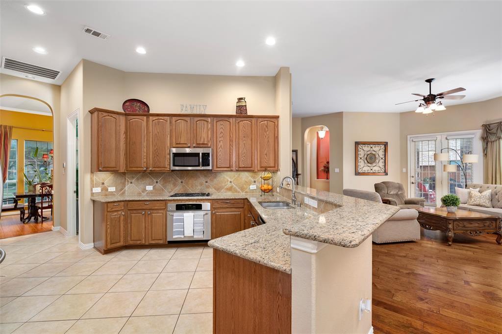 13254 Bodega  Trail, Frisco, Texas 75035 - Acquisto Real Estate best frisco realtor Amy Gasperini 1031 exchange expert