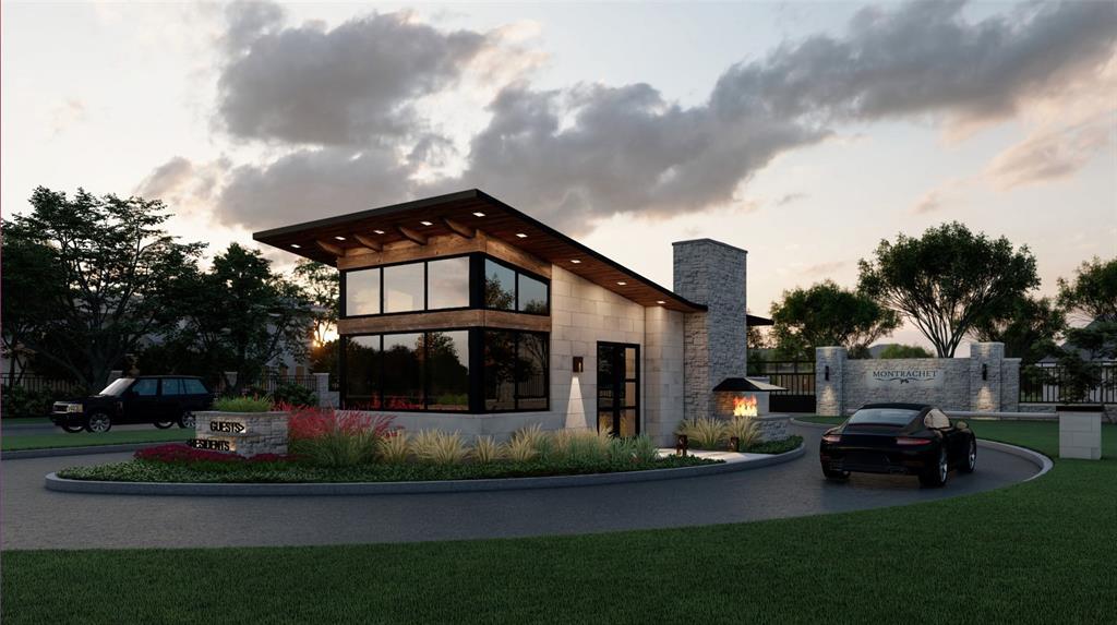 4408 Esprit  Avenue, Fort Worth, Texas 76126 - Acquisto Real Estate best frisco realtor Amy Gasperini 1031 exchange expert