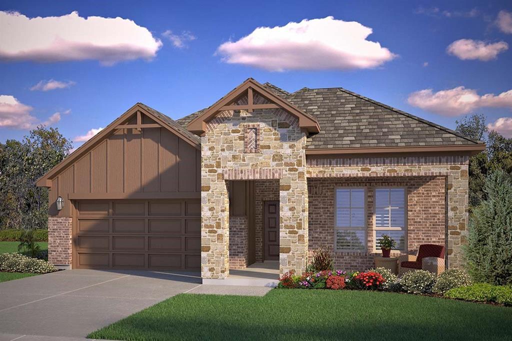1700 BRINDLE  Street, Northlake, Texas 76247 - Acquisto Real Estate best frisco realtor Amy Gasperini 1031 exchange expert