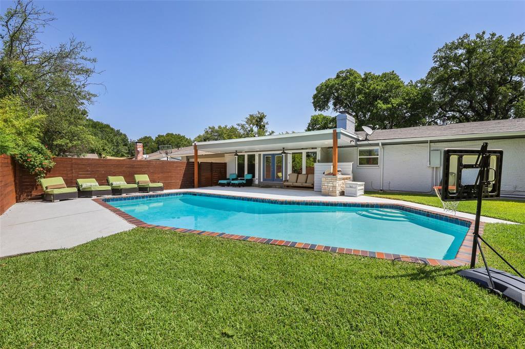 11441 Cromwell  Court, Dallas, Texas 75229 - Acquisto Real Estate best frisco realtor Amy Gasperini 1031 exchange expert