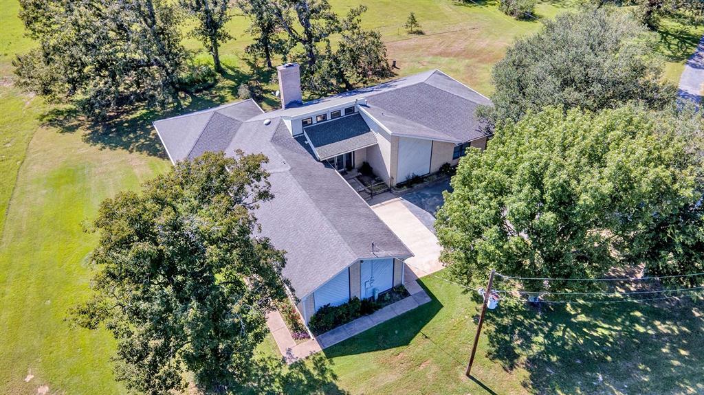 14060 County Road 227  Arp, Texas 75750 - Acquisto Real Estate best frisco realtor Amy Gasperini 1031 exchange expert