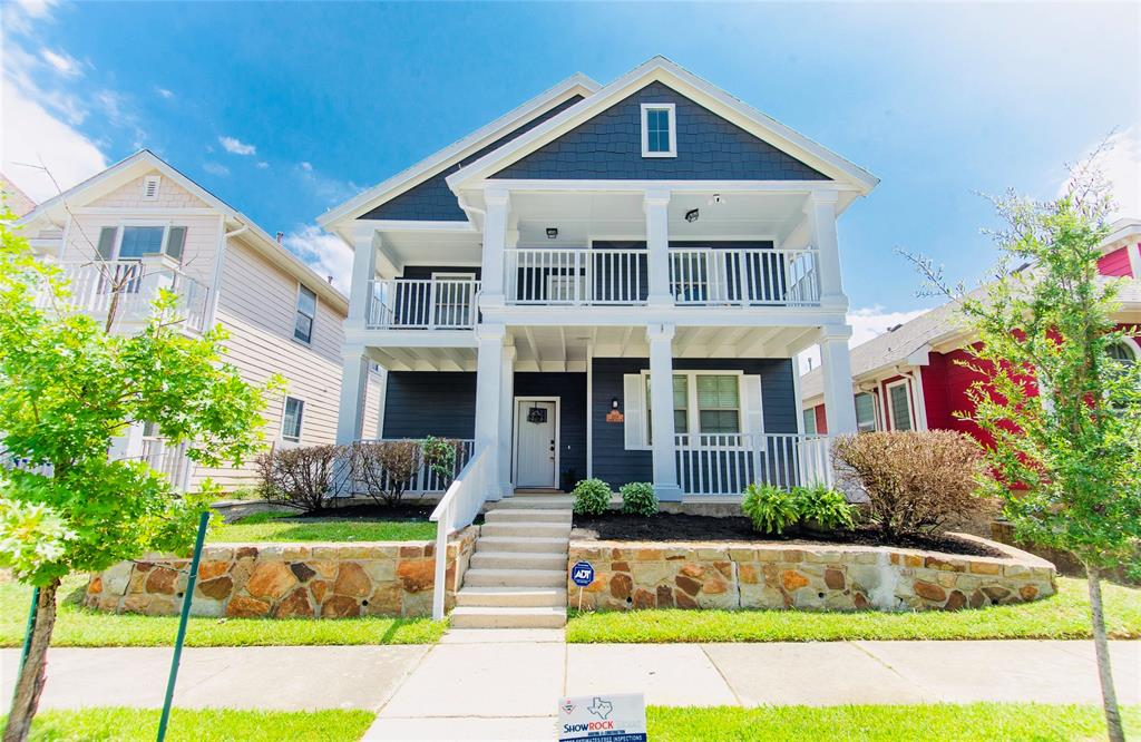 1208 Spanish Moss  Drive, Savannah, Texas 76227 - Acquisto Real Estate best frisco realtor Amy Gasperini 1031 exchange expert