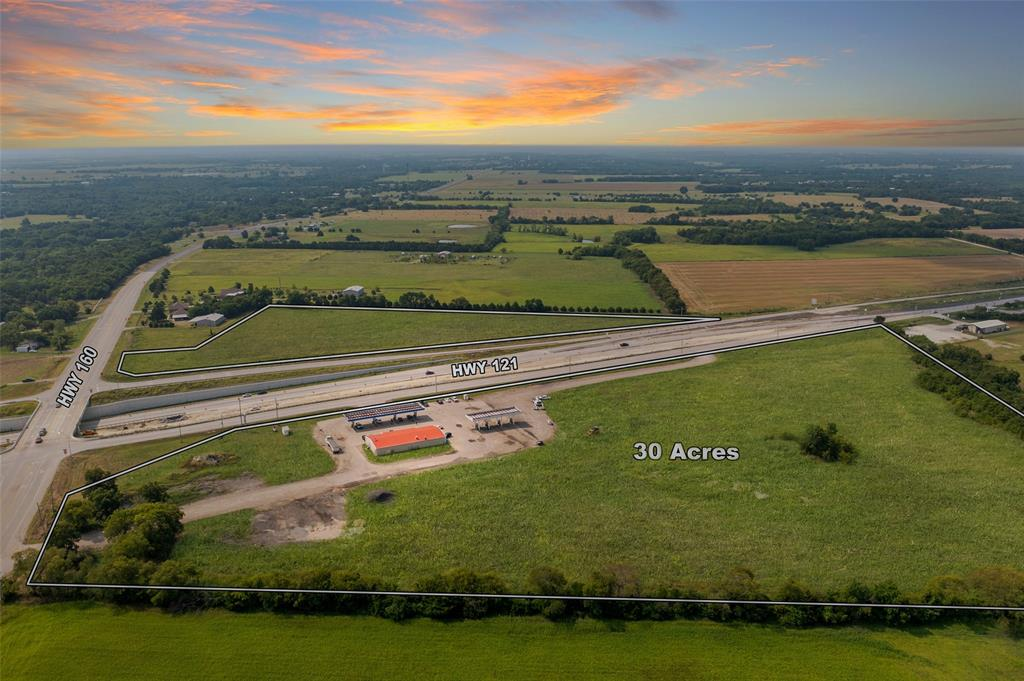 15449 State Highway 121  Blue Ridge, Texas 75409 - Acquisto Real Estate best frisco realtor Amy Gasperini 1031 exchange expert