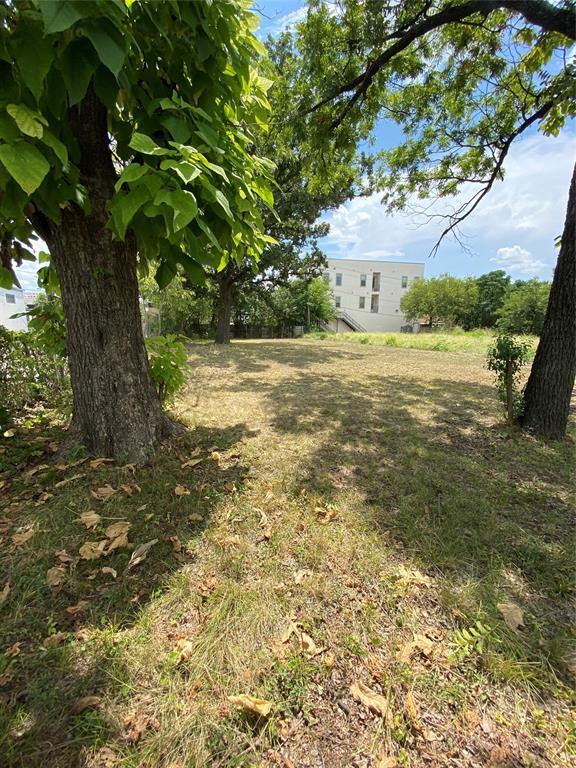 2713 Weisenberger  Fort Worth, Texas 76107 - Acquisto Real Estate best frisco realtor Amy Gasperini 1031 exchange expert