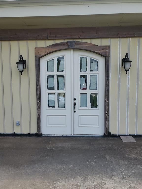 11602 FM 349  Bend, Longview, Texas 75603 - Acquisto Real Estate best frisco realtor Amy Gasperini 1031 exchange expert