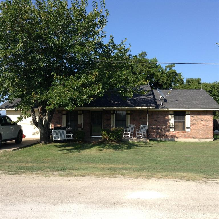 206 Barry  Mertens, Texas 76666 - Acquisto Real Estate best frisco realtor Amy Gasperini 1031 exchange expert