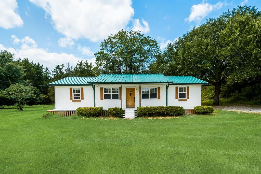 2230 County Road 2320  Streetman, Texas 75859 - Acquisto Real Estate best frisco realtor Amy Gasperini 1031 exchange expert