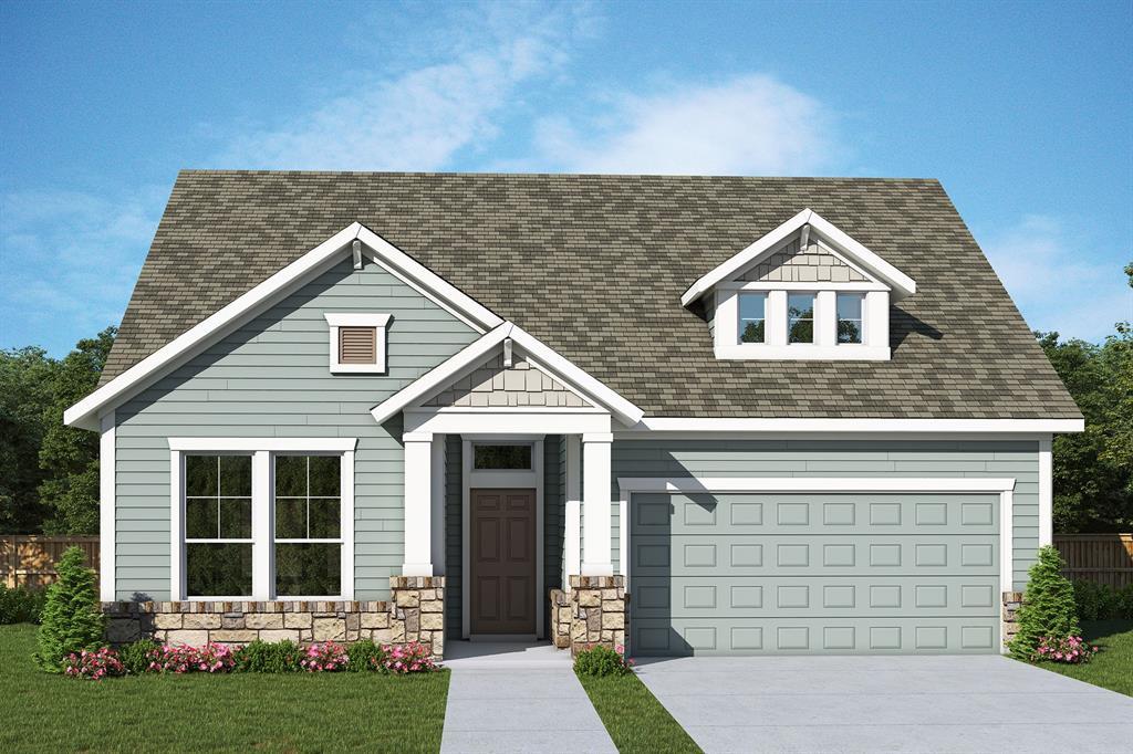 2317 Lazy Dog  Lane, Northlake, Texas 76247 - Acquisto Real Estate best frisco realtor Amy Gasperini 1031 exchange expert