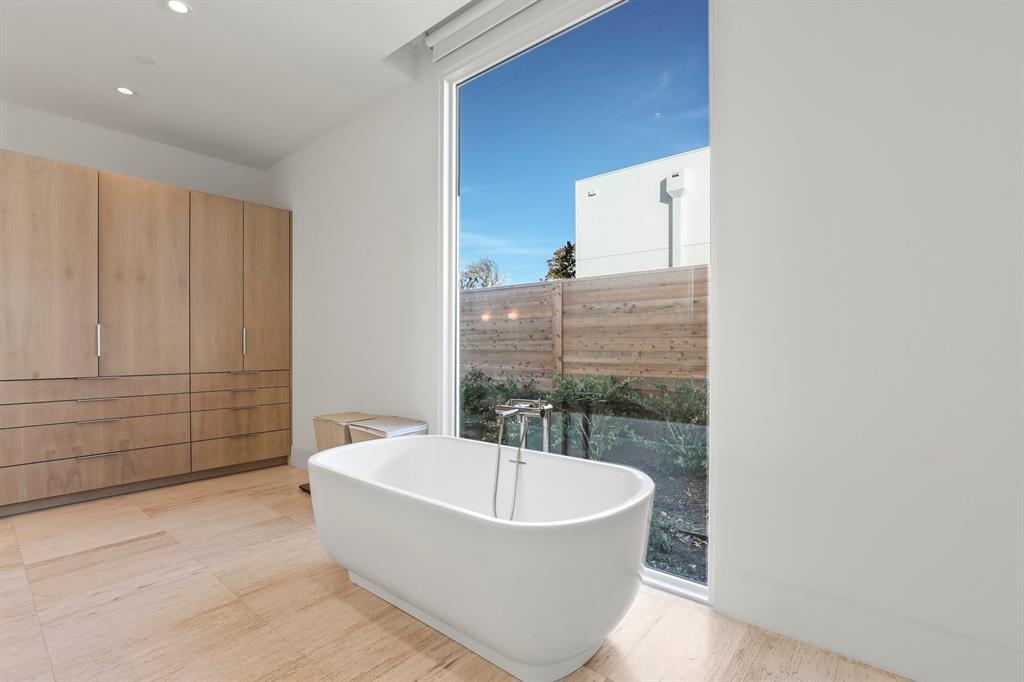 5816 Walnut Hill  Lane, Dallas, Texas 75230 - Acquisto Real Estate best frisco realtor Amy Gasperini 1031 exchange expert