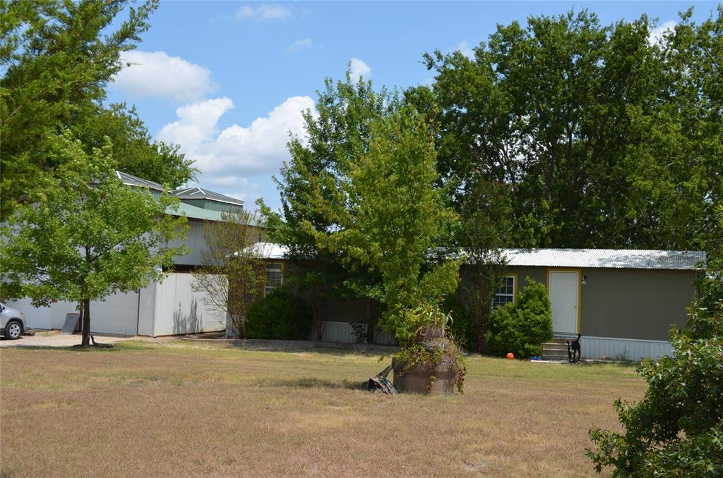 408 Lyon  Street, Tom Bean, Texas 75491 - Acquisto Real Estate best frisco realtor Amy Gasperini 1031 exchange expert