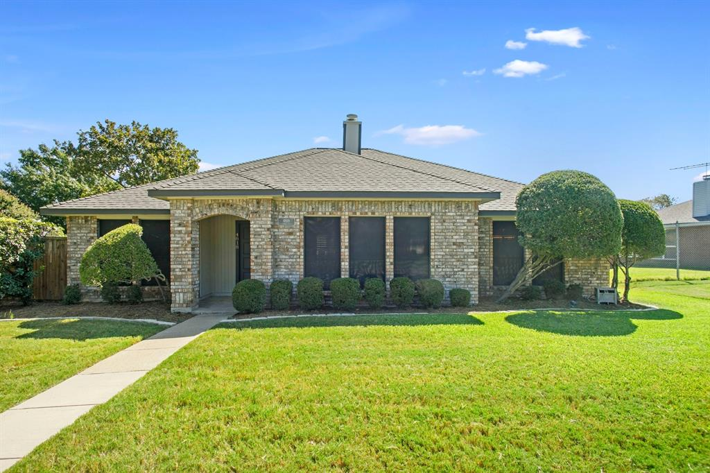 4818 Alberta  Circle, Sachse, Texas 75048 - Acquisto Real Estate best frisco realtor Amy Gasperini 1031 exchange expert