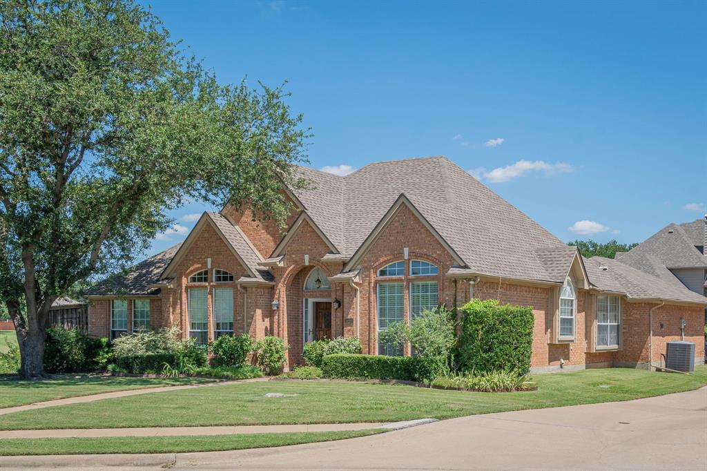 3120 Andrew  Lane, Carrollton, Texas 75007 - Acquisto Real Estate best frisco realtor Amy Gasperini 1031 exchange expert