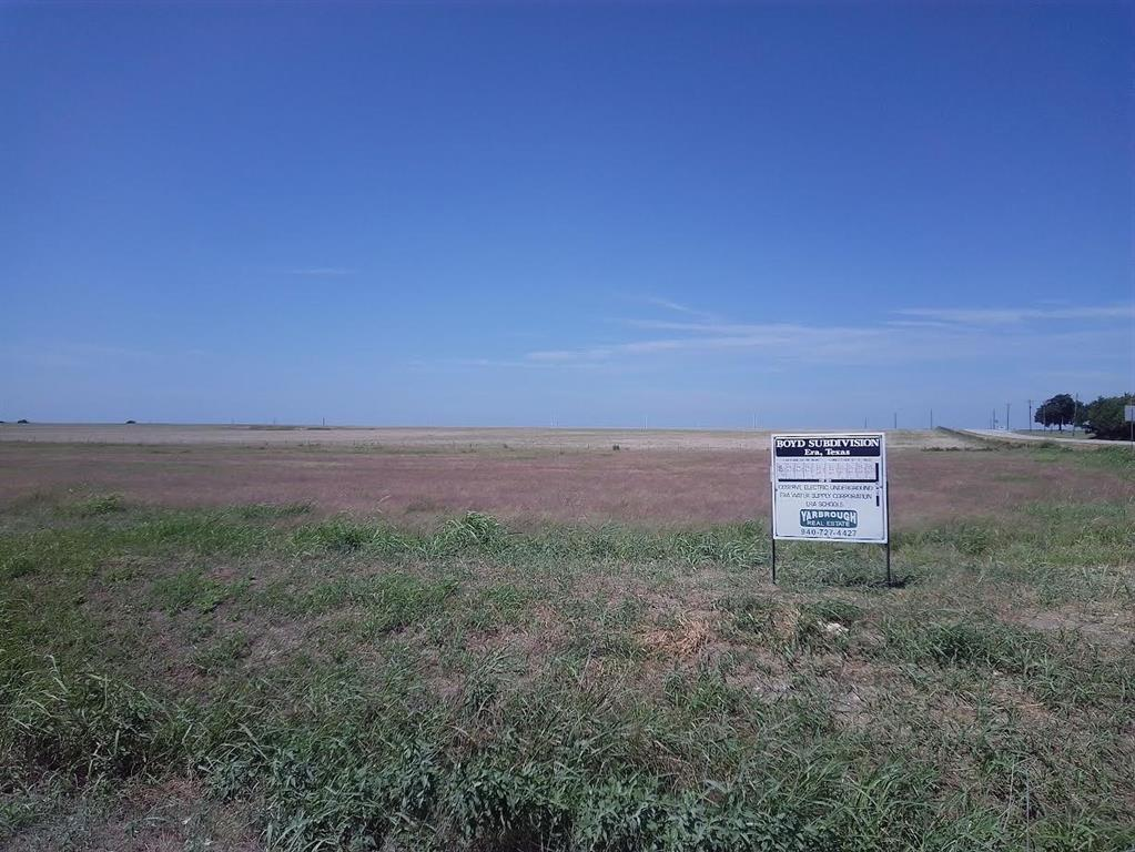 TBD 11 CR 381  Era, Texas 76238 - Acquisto Real Estate best frisco realtor Amy Gasperini 1031 exchange expert