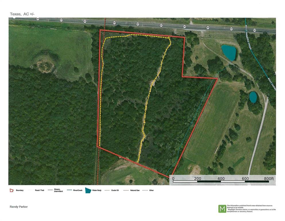 0000 59  Highway, Montague, Texas 76251 - Acquisto Real Estate best frisco realtor Amy Gasperini 1031 exchange expert