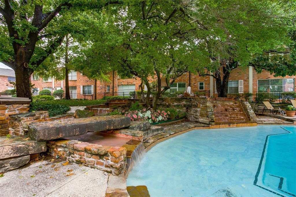 3030 Mahanna Springs  Drive, Dallas, Texas 75235 - Acquisto Real Estate best frisco realtor Amy Gasperini 1031 exchange expert
