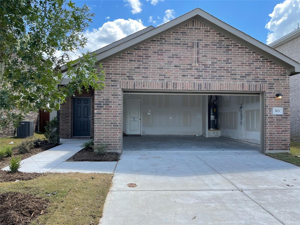 313 Madison  Way, Princeton, Texas 75407 - Acquisto Real Estate best frisco realtor Amy Gasperini 1031 exchange expert