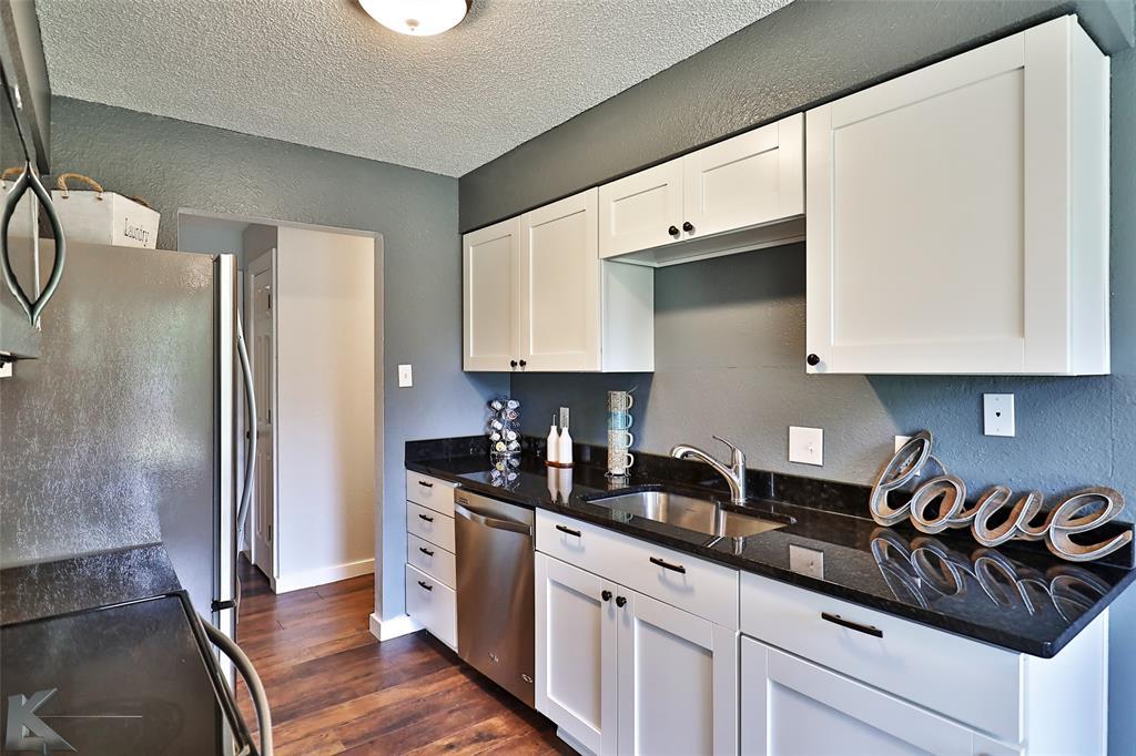 802 Presidio  Drive, Abilene, Texas 79605 - Acquisto Real Estate best frisco realtor Amy Gasperini 1031 exchange expert
