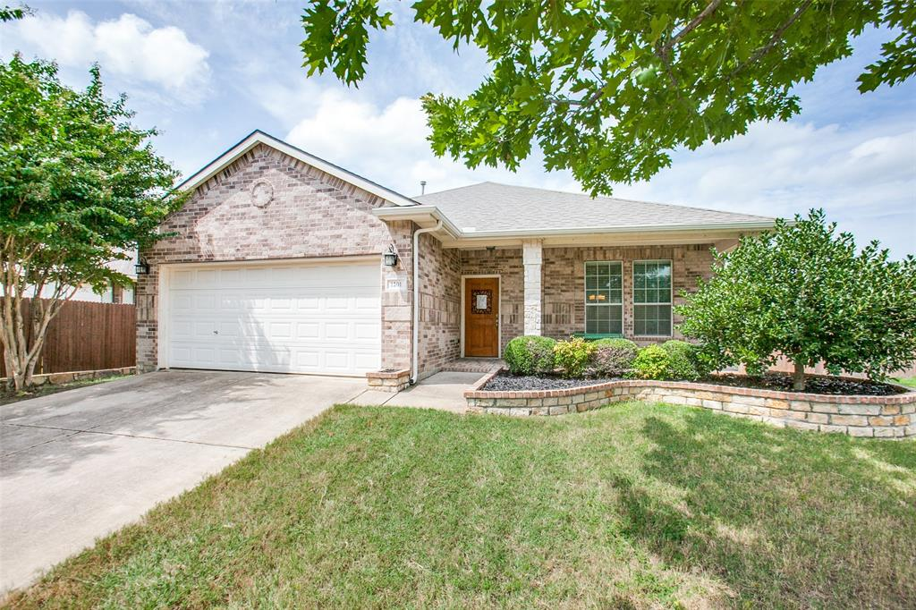1201 Chestnut Hill  Drive, Wylie, Texas 75098 - Acquisto Real Estate best frisco realtor Amy Gasperini 1031 exchange expert