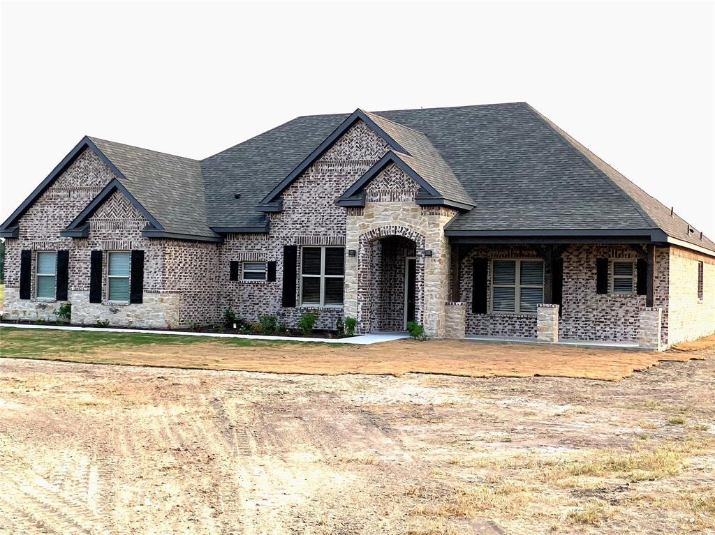 1538 FM 36  Farmersville, Texas 75442 - Acquisto Real Estate best frisco realtor Amy Gasperini 1031 exchange expert
