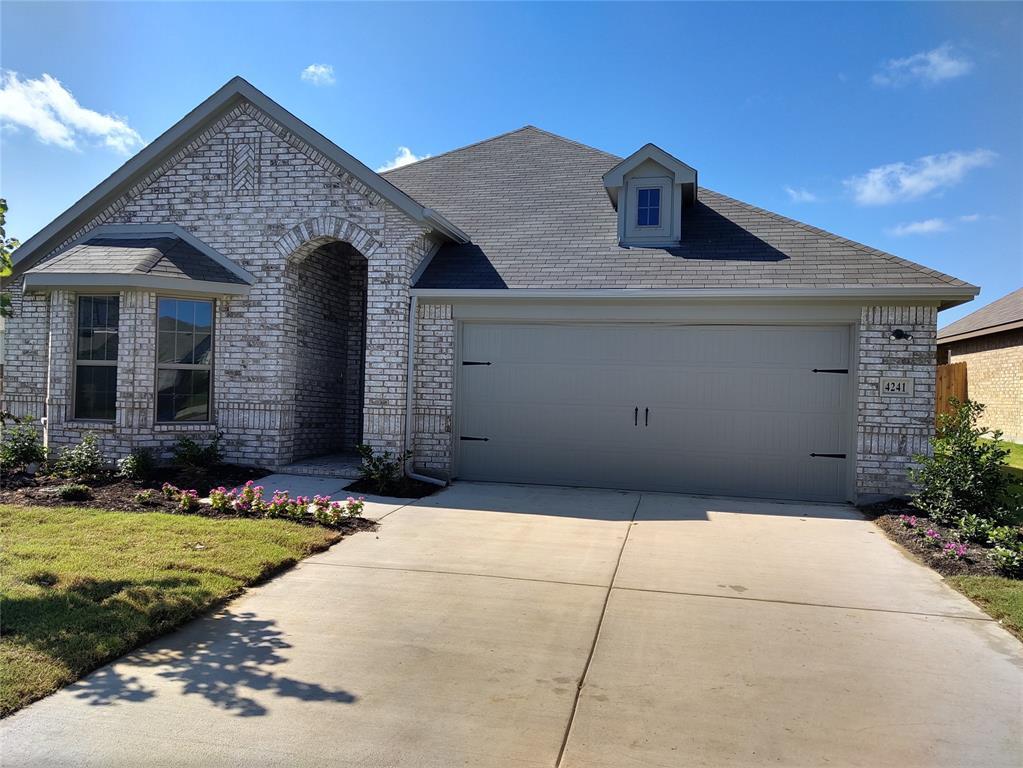 4241 Calla  Drive, Forney, Texas 75126 - Acquisto Real Estate best frisco realtor Amy Gasperini 1031 exchange expert