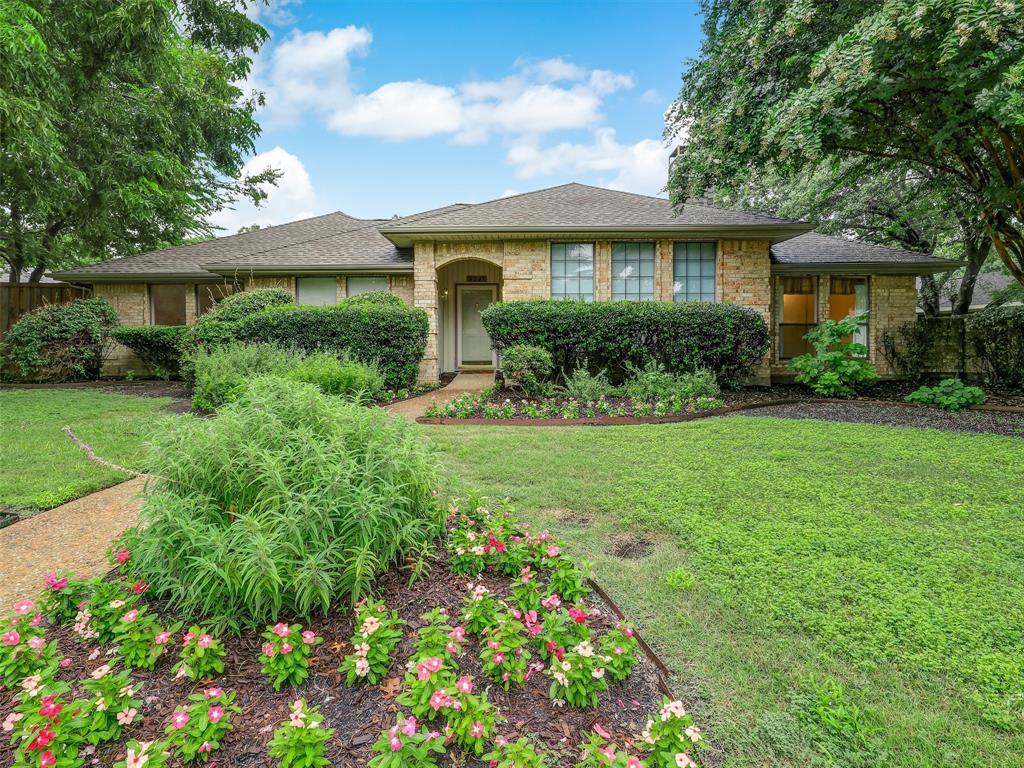 3717 Atrium  Drive, Plano, Texas 75075 - Acquisto Real Estate best frisco realtor Amy Gasperini 1031 exchange expert