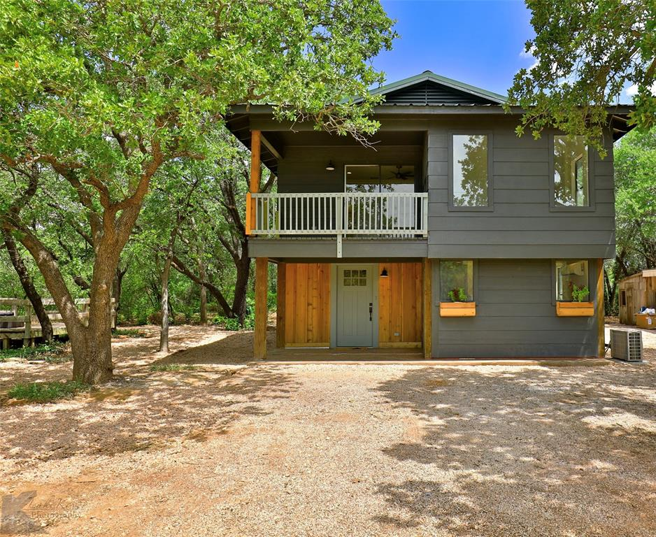 609 County Road 176  A, Ovalo, Texas 79541 - Acquisto Real Estate best frisco realtor Amy Gasperini 1031 exchange expert