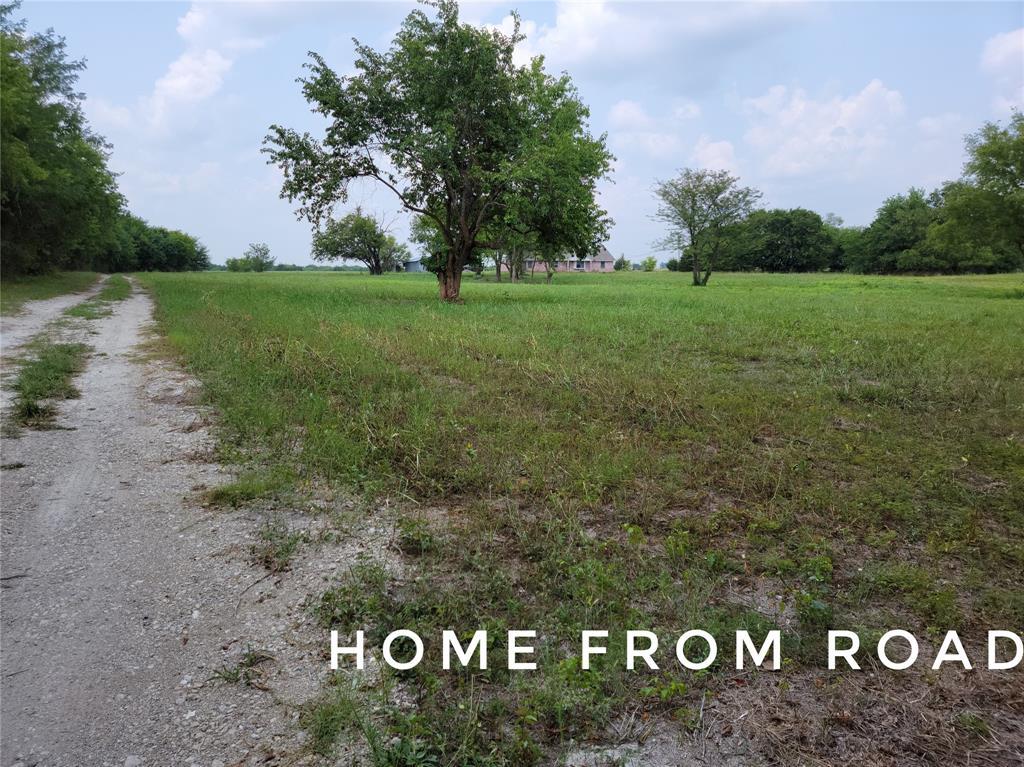 16785 County Road 708  Leonard, Texas 75452 - Acquisto Real Estate best frisco realtor Amy Gasperini 1031 exchange expert